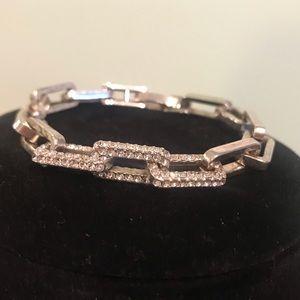 Brighton ❤️ bracelet